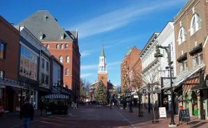 800px-Church_Street_Burlington_5