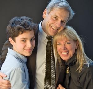 toscano-family-2011