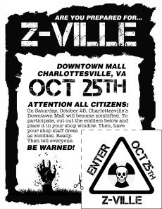 zville