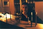 Mudhouse, 1997.